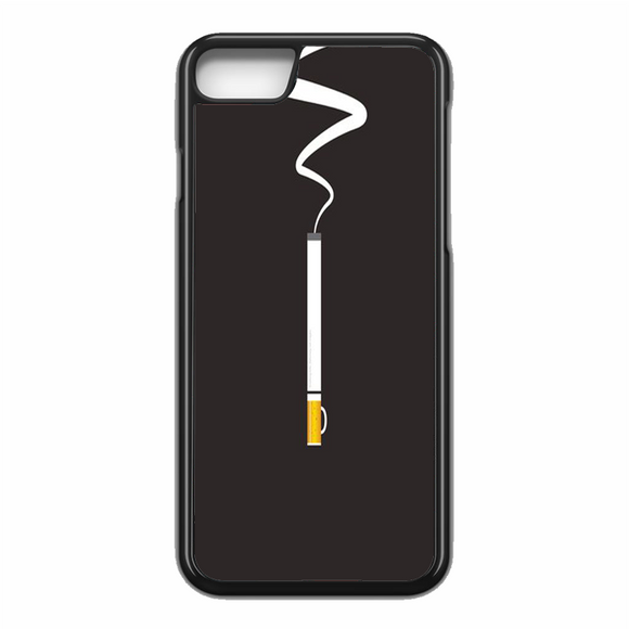 Cigs And Alcohol iPhone 7 Case | Republicase