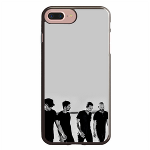 Coldplay Wallpapeer iPhone 7 Plus Case | Republicase