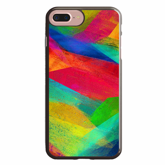 Colors iPhone 7 Plus Case | Republicase
