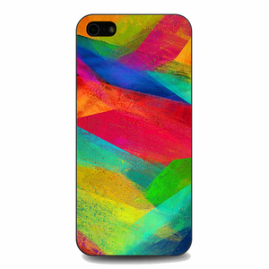 Colors iPhone 5 / 5S / 5E Case | Republicase
