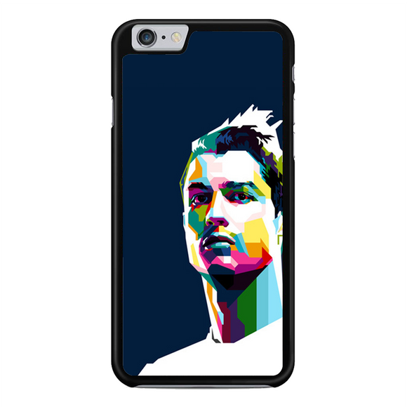 CR7 iPhone 6 Plus / 6S Plus Case | Republicase