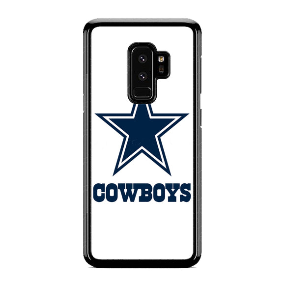 Dallas Cowboys Football Logo