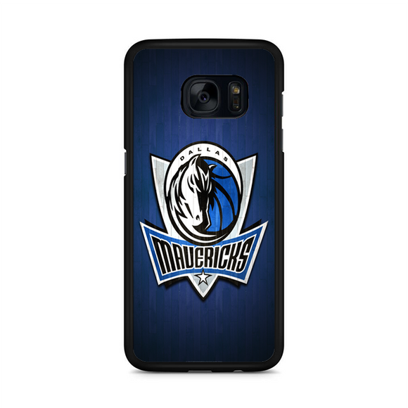 Dallas Mavericks Hardwood 2