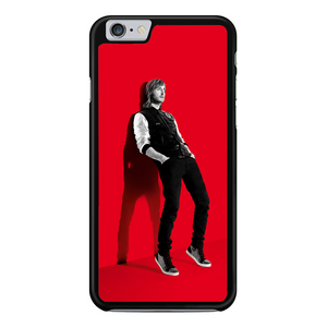 David Guetta Wallpaper iPhone 6 Plus / 6S Plus Case | Republicase