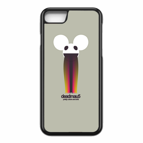 Deadmau5 Wallpaper Music iPhone 7 Case | Republicase