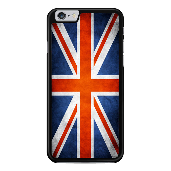 England Flag iPhone 6 Plus / 6S Plus Case | Republicase