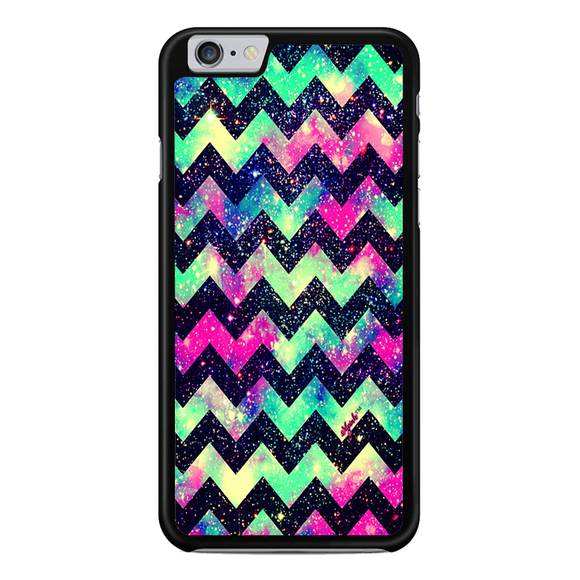 Epic Walls Street iPhone 6 Plus / 6S Plus Case | Republicase