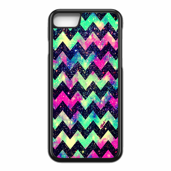 Epic Walls Rainbow iPhone 7 Case | Republicase