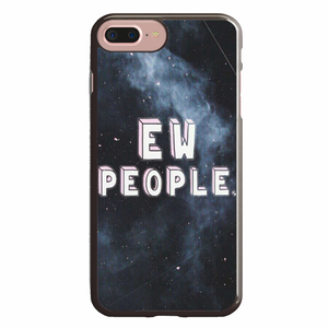 EXO iPhone 7 Plus Case | Republicase