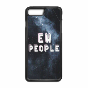 Ew People iPhone 8 Plus Case | Republicase