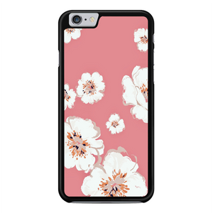 Flower Iphone Wallpaper iPhone 6 Plus / 6S Plus Case | Republicase