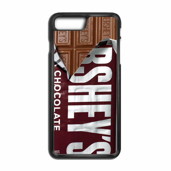 Hershey Candy Bar iPhone 8 Case | Republicase
