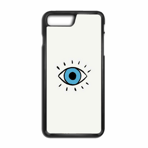 Image De Eye iPhone 8 Plus Case | Republicase