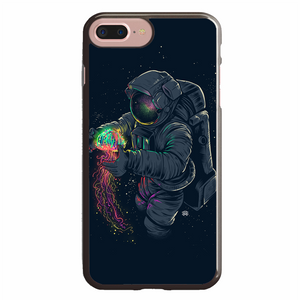 Jellyspace iPhone 7 Plus Case | Republicase