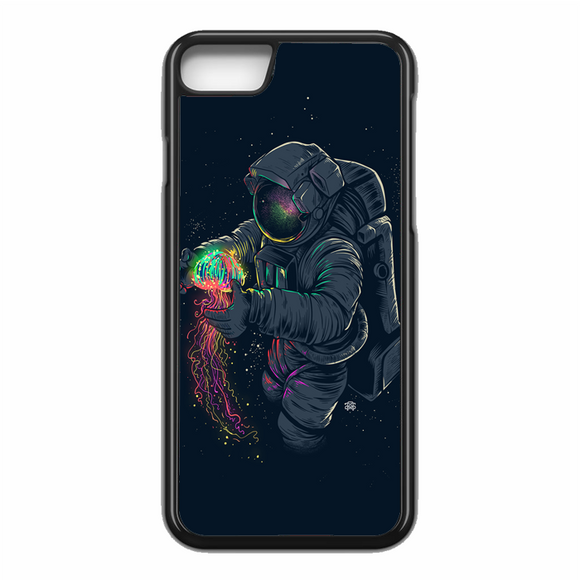 Jellyspace iPhone 7 Case | Republicase