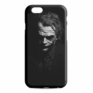the latest 8090d 3376f Joker iPhone 6 / 6S Case | Republicase
