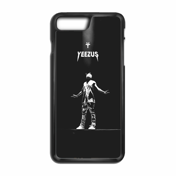 a1b0bb774dc721 Kanye West Yeezus Wallpapers iPhone 8 Plus Case