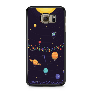 samsung s6 edge phone case kids