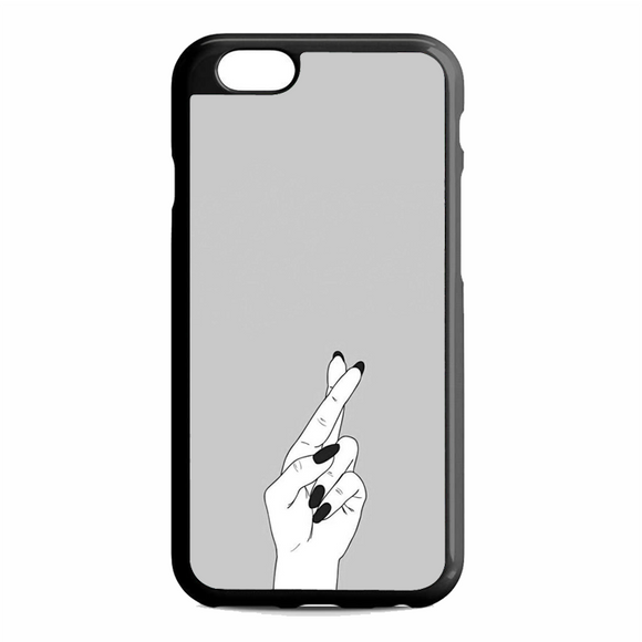 Lie iPhone 6 / 6S Case | Republicase