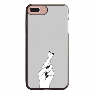 Lie iPhone 7 Plus Case | Republicase