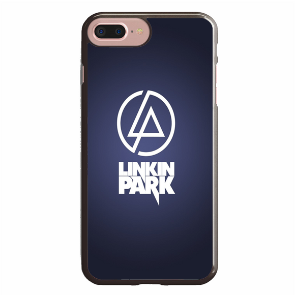 Linkin Park Symbol iPhone 7 Plus Case | Republicase