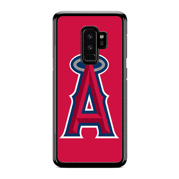 Los Angeles Angels Insignia