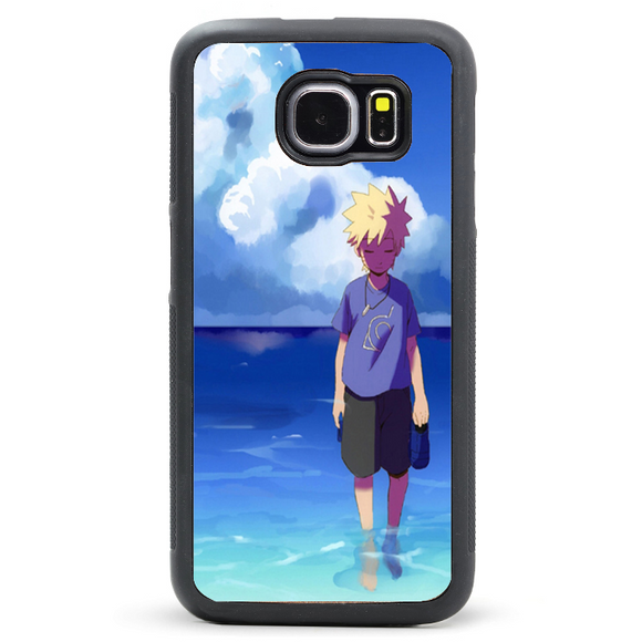 samsung s6 case kids