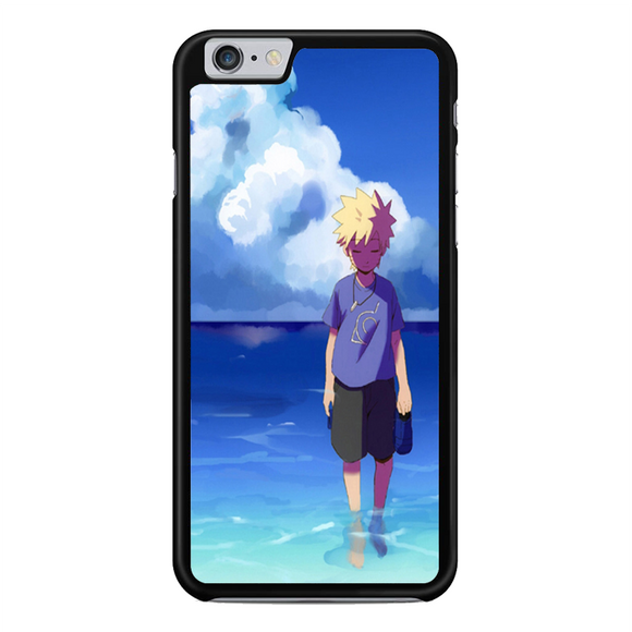 Naruto Kids iPhone 6 Plus / 6S Plus Case | Republicase