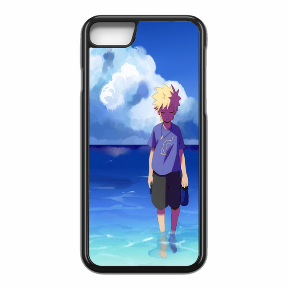 Naruto Kids iPhone 7 Case | Republicase