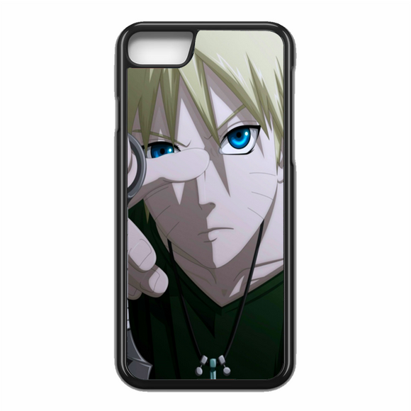 Naruto Kunai iPhone 7 Case | Republicase