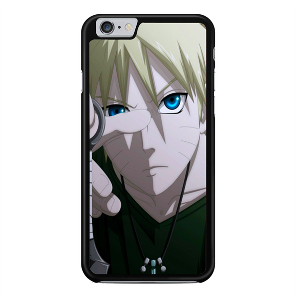 Naruto Kunai iPhone 6 Plus / 6S Plus Case | Republicase