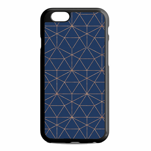 Navy Stone iPhone 6 / 6S Case | Republicase