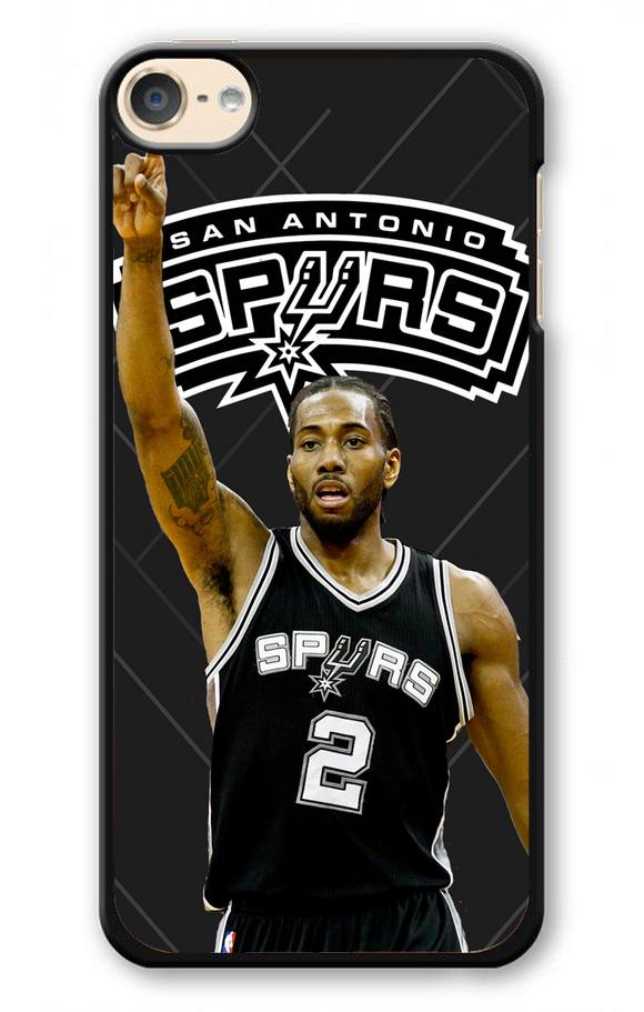 NBA Antonio Spurs