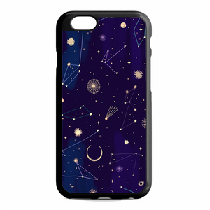 Night Of A Thousand Moons iPhone 6 / 6S Case | Republicase