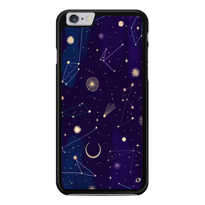Night of a Thousand Moons iPhone 6 Plus / 6S Plus Case | Republicase