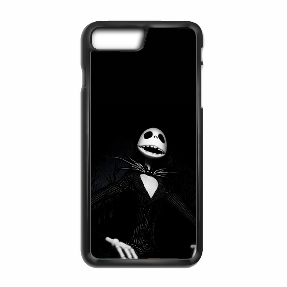 buy popular e4777 069a6 Nightmare Before Christmas iPhone 8 Plus Case | Republicase