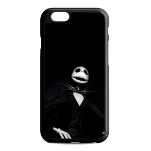 nightmare before christmas iphone 6 iphone 6s case republicase