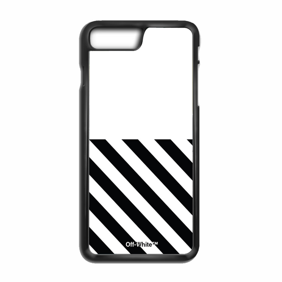 Off White iPhone 8 Case | Republicase