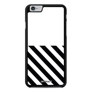 Off White iPhone 6 Plus / 6S Plus Case | Republicase