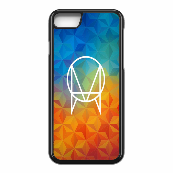 Owsla Wallpapers iPhone 7 Case | Republicase