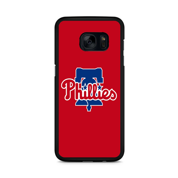 Philadelphia Phillies Feature