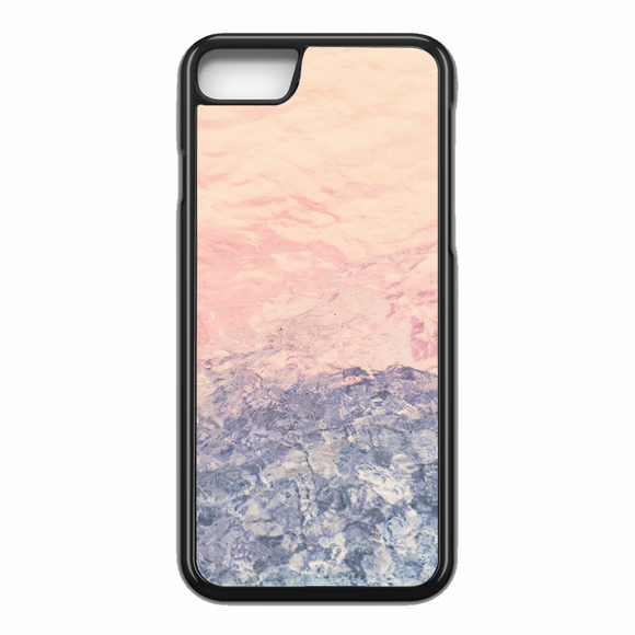 Pink Summer iPhone 7 Case | Republicase