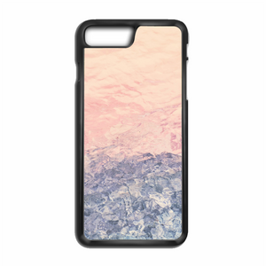 Pink Summer iPhone 8 Case | Republicase