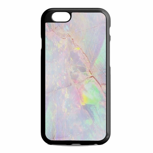 Rainbow Marble iPhone 6 / 6S Case | Republicase