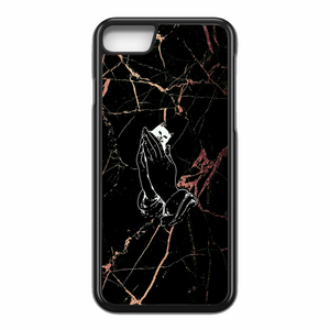 Ripndip Iphone Wallpaper Iphone 7 Case Republicase