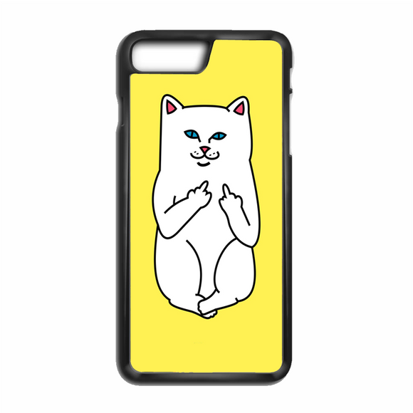 Ripndip iPhone 8 Plus Case | Republicase