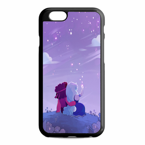 Steven Universe Wallpaper iPhone 6 / 6S Case | Republicase