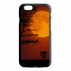 Super Moon iPhone 6 / 6S Case | Republicase