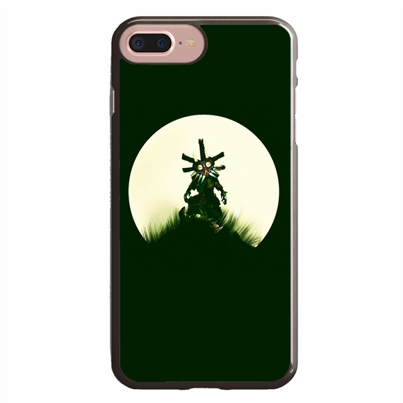 The Legend Of Zelda Twilight Princess iPhone 7 Plus Case | Republicase