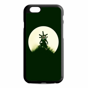 The Legend Of Zelda Twilight Princess iPhone 6 / 6S Case | Republicase